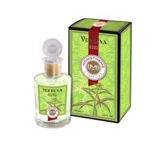 Туалетна вода - Monotheme Fine Fragrances Venezia Verbena 100ml